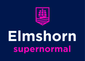 Elmshorn Supernormal